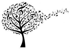 outdoor music listening bluetooth speakers